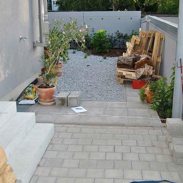 Gartenzaun, einfahrtstor, zaun, tor, zaun günstig, super-zaun