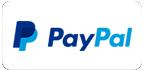 Super-Zaun, PayPal, Aluminiumzaun, Gartenprodukte günstig, Deutschland