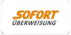 Super-Zaun, Bezahlung, Aluminiumzaun, Gartenprodukte günstig, Deutschland